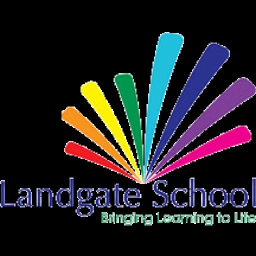 Landgate School